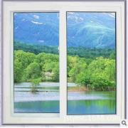 量大优惠 专业生产 塑钢窗 断桥铝 厂家生产 诚信可靠 采购批发