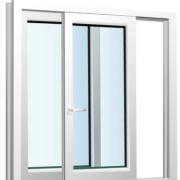 采购批发 量大从优 专业生产 塑钢窗 断桥铝 厂家生产 诚信可靠