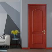 批发实木门复合烤漆门卧室门房门办公室门室内门时尚简约实木门