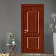室内房间生态烤漆门价格 生态烤漆套装门诚招代理