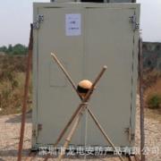 增城防爆门厂家安装定制 车间防爆门 防爆门批发 龙电安防FBM