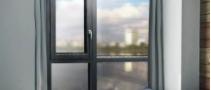 2020第八届内蒙古国际建筑节能建材、室内装饰材料与供热采暖博览会 2020第八届内蒙古国际门窗幕墙展览会 2020第八届内蒙古国际门业、定制家居及木工机械展览会
