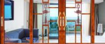 2020第二十六届全国铝门窗幕墙行业年会暨铝门窗幕墙新产品博览会
