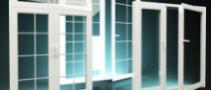 2020广州遮阳门窗展览会