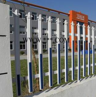 【合肥兆飞铁】艺PCV护栏  道路护栏 公路安全护栏