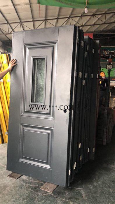 南粤 玻璃防火门 ** 特价直销 转印门 玻璃门 厂商直售