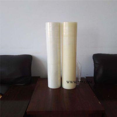 厂家定做黑白型材保护膜,铝板保护膜,定制低粘玻璃门窗保护膜