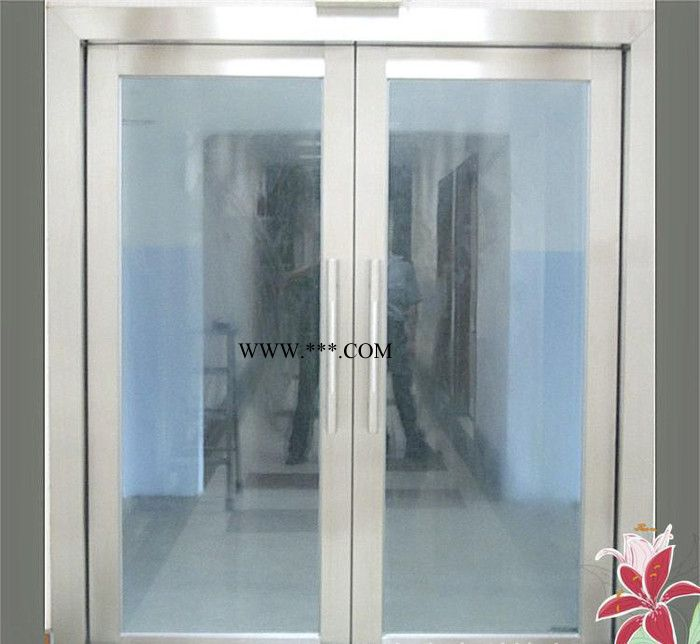 甲级钢质玻璃门 乙级钢质玻璃门 钢质玻璃防火门 消防门