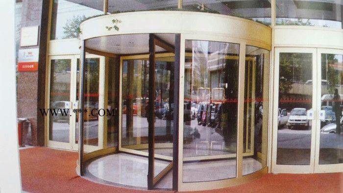 北京远洋恒大玻璃幕墙维修 玻璃幕墙厂家 工程  玻璃门YYHD