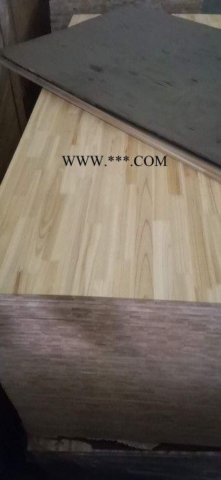 俄罗斯铁杉木板 建筑木方生产厂家 新西兰松木方