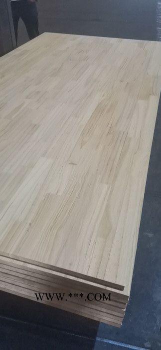 **新西兰松木指接板定做  松木板定做   定制新西兰松木板厂商  环保新西兰松木制造商
