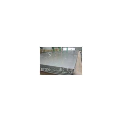 上海东铝现货铝板  5052   T5