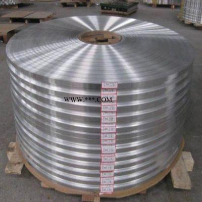 现货 6061铝板铝管铝棒 质量保证 铝板6061T651