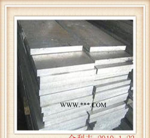 美铝ALCOA 6063铝板6063铝棒