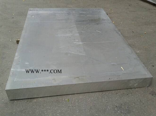 西南铝 6061铝板,顺锦达铝板**价格低质量上成可加工