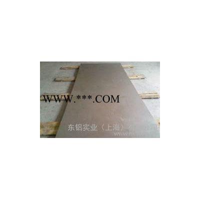 6061铝板和6063铝板