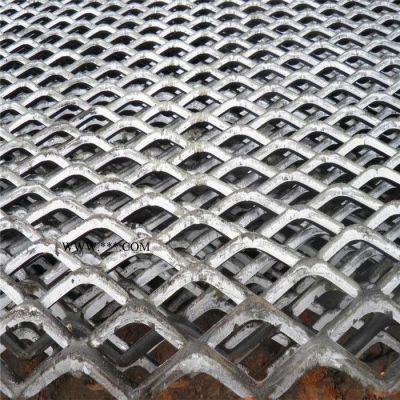 朋英实体供应 镀锌钢板网 小型铝板网 建筑用钢笆网片厂家诚信经营 保证质量