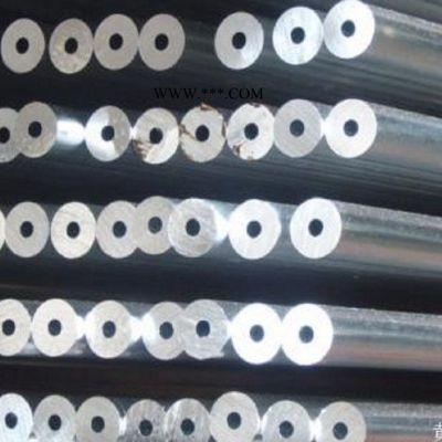 天津纯铝板 铝管  铝型材-天津铝材厂价格优惠,天津金柱伟业钢铁公司质量保证