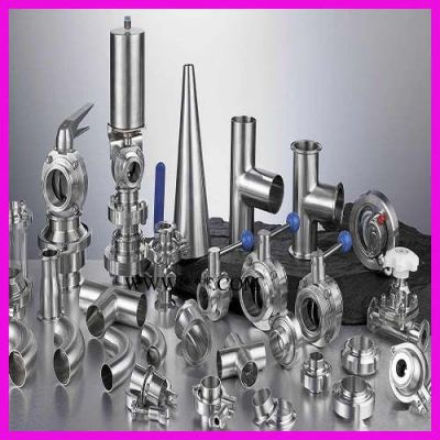 铝棒铝板 铝管  铝棒 铝板 宝钢鑫成 诚信经营