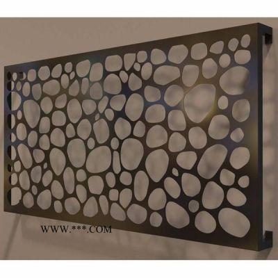 冲孔板 铝板 冲孔板价格 铝板冲孔板  冲孔板厂家