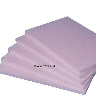 英硕 高密度硅酸铝板 A级保温硅酸铝板 阻燃硅酸铝板