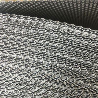 鑫诚铝业加工定制铝材1060软态半圆球花纹铝板 厚度0.5毫米铝板材