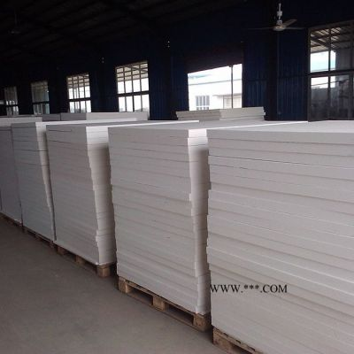 河北【四通】防火硅酸铝板厂家,复合硅酸铝板厂家,硅酸铝板厂家!