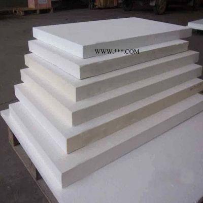 河北【四通】硅酸铝板厂家,复合硅酸铝板厂家,大城硅酸铝板厂家!