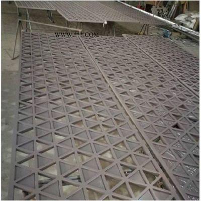 宁泰 铝板雕刻雕花铝板雕刻厂家批发定制