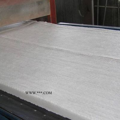 威盾  硅酸铝板 硅酸铝板价格 硅酸铝板厂家 硅酸铝板批发