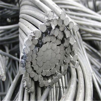 大朗镇废铝板回收