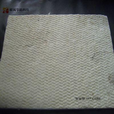 铝硅酸铝板 暖风铝硅酸铝板厂家 支持定制 A级硅酸铝板