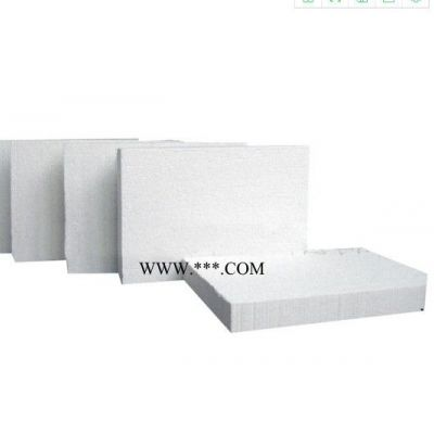 诚阔硅酸铝铝板、硅酸铝板价格、复合硅酸铝板、硅酸铝板用途、