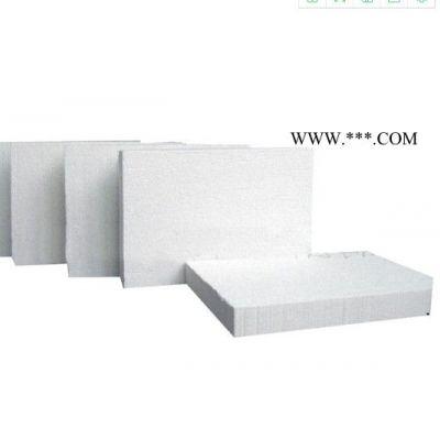 硅酸铝板防火硅酸铝板**硅酸铝板硅酸铝