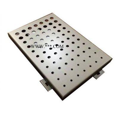 迎金添幕墙铝板厂家 现货销售 5052 1060铝板 幕墙铝板 镜面铝板 氧化铝板