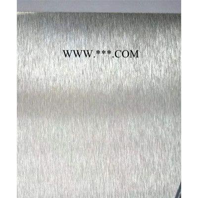 良犀铝业供应**拉丝铝板超厚铝板 拉丝铝板 光滑铝板 防锈铝板 量大从优欢迎来电咨询