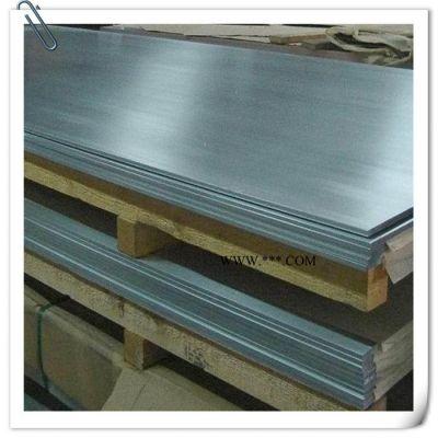 5754铝板 安格斯现货 5754铝板