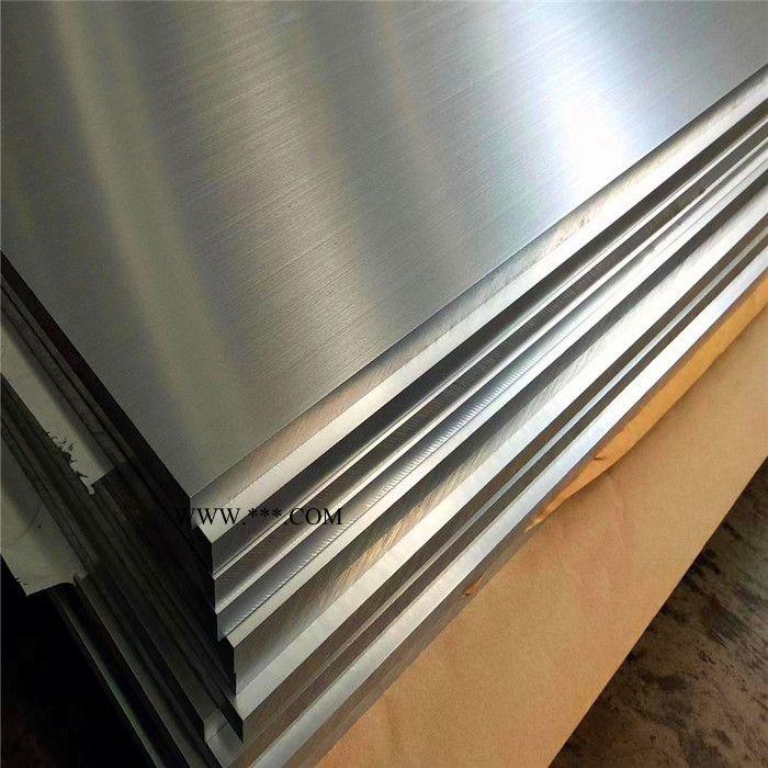 铝板生产厂家 现货供应铝板  纯铝板 弘拂铝业 铝板价格