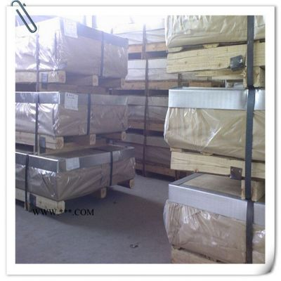 供应5A06铝板 防锈铝板 船舶铝板 合金铝板