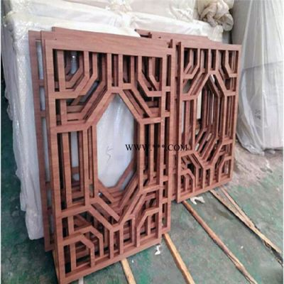 宁泰供应 铝板雕刻雕花铝板雕刻各式雕刻铝铝单板定制厂家