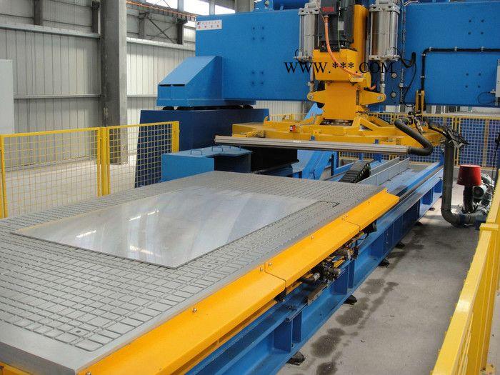 中财铝业5083超平精密铸造铝板 5052铝板  精密铸造超平铝板 5052铝板
