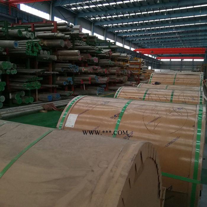 高硬度7075航空铝板2024合金铝板大板幅6082铝板5083防滑铝板