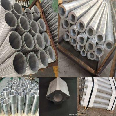 铝板1060保温铝板价格铝板