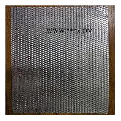 沃圣防锈铝板 防滑铝板 现货  规格齐全