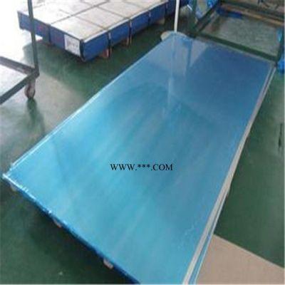 现货销售1060铝板 氧化铝板 合金铝板 铝板批发
