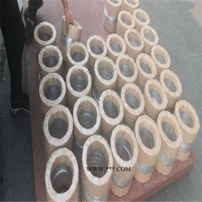 无锡玖田 铝管 1060保温铝板定制 铝板