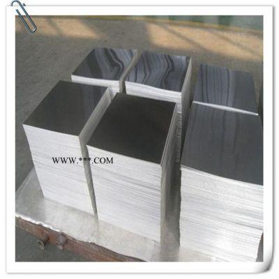 6061铝板 6061-T6铝板