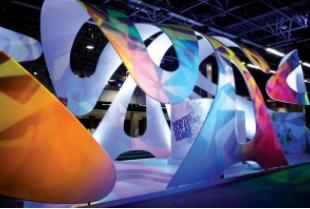2021第5届安徽国际门窗展览会
