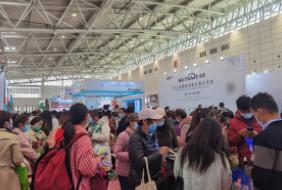 2021第11届武汉国际门窗展览会