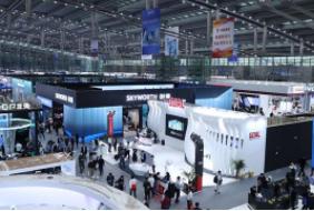 2021中国绿色厨卫、燃气用具及家居五金博览会